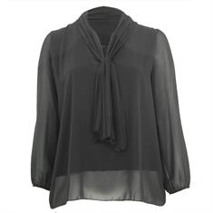 Blouse TASIDE