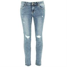 Jeans HALEY