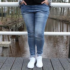 Jeans JANINE