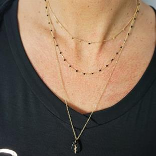 Ketting WESSEL