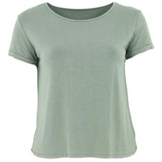 T-shirt CILLY